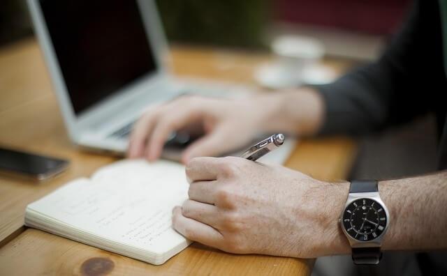 Co najbardziej motywuje do pracy?