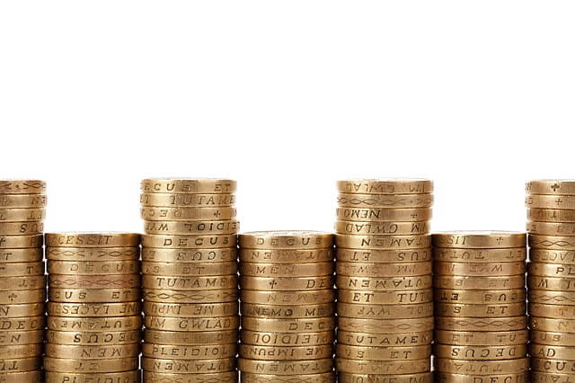 Jak oszczędzają Polacy? 5 najbardziej popularnych metod lokowania pieniędzy