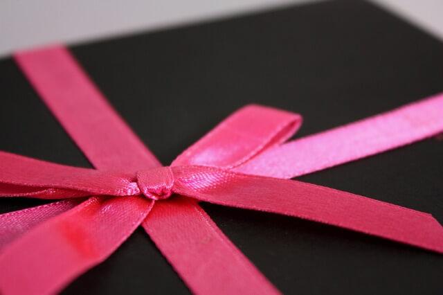 Jakich prezentów nie dawać i czym się kierować przy ich wyborze