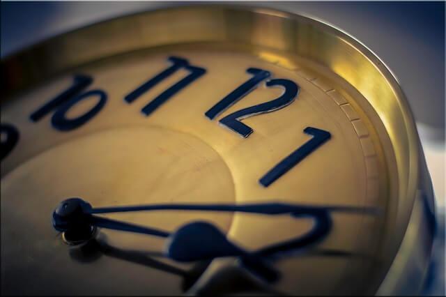 Jak spędzać czas wolny? 5 rzeczy, które warto robić
