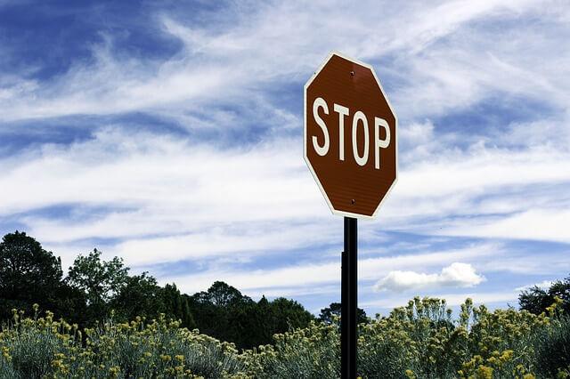 9 rzeczy, które powinieneś przestać sobie robić