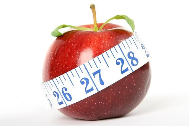 Jak trwale schudnąć? Metody na skuteczne odchudzanie