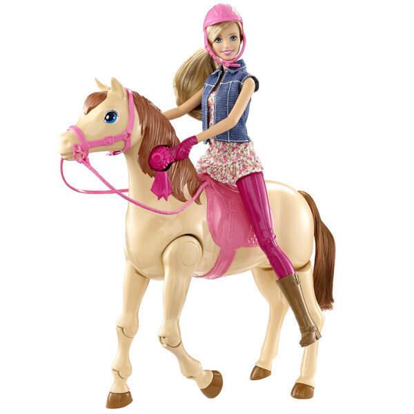 barbie-dzokejka-i-konik