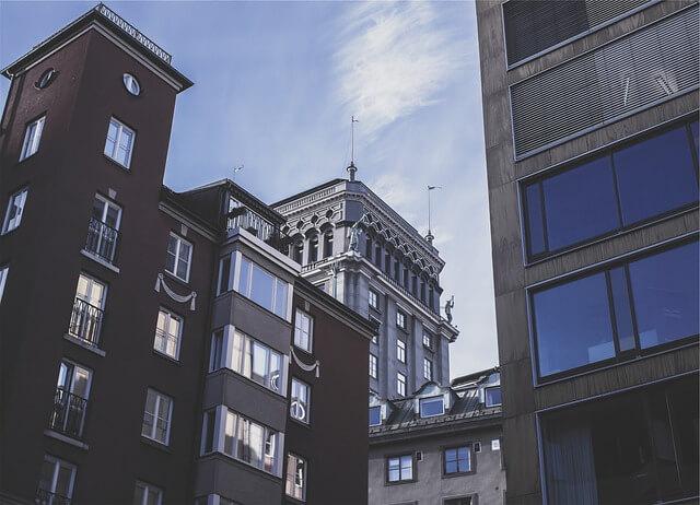 O co pytać przy kupnie mieszkania? Pytania, które musisz zadać!