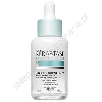 Kerastase specifique serum do włosów