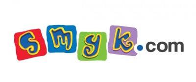 logo smyka