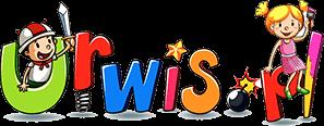 logo urwisa
