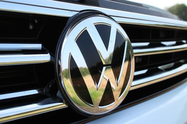Kupujemy używanego Volkswagena – Golf, Sharan, Passat… Które najpopularniejsze?