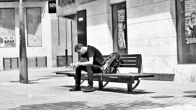 Dlaczego ludzie są wciąż zmęczeni i jak zmęczenie wpływa na organizm?