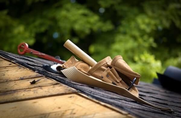 Wyprzedaże materiałów budowlanych, czego i kiedy szukać na wyprzedażach?