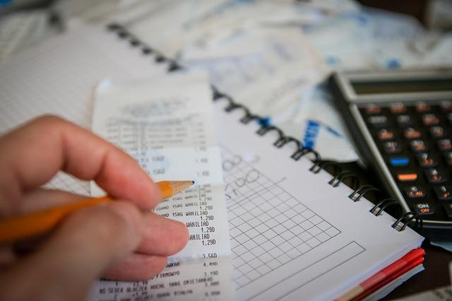 Co można odliczyć od podatku czyli jak nie tuczyć fiskusa?