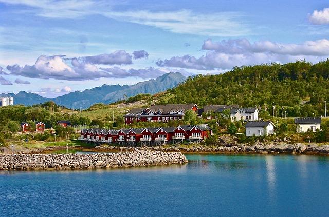 skandynawia-norwegia-fiordy
