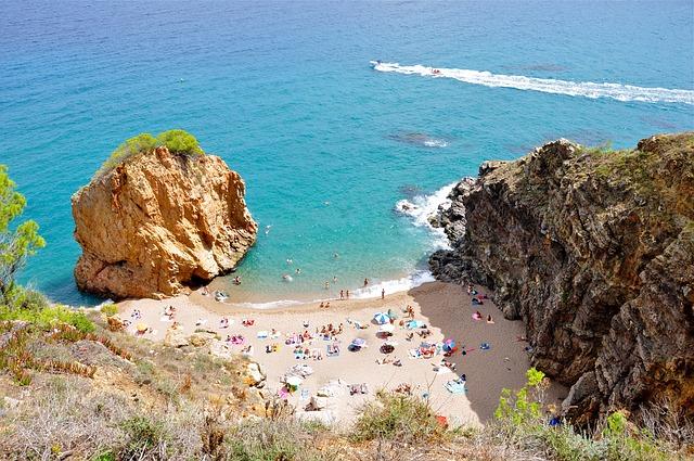 wakacje-hiszpania