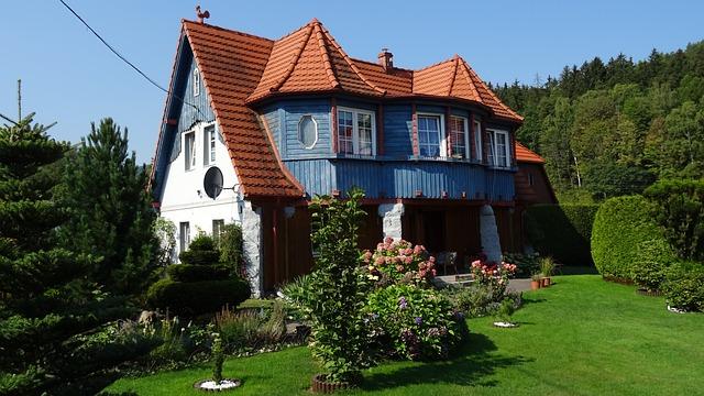 Polanica, noclegi, hotele, pensjonaty – gdzie szukać noclegu w Polanicy?