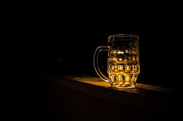 Alkomat iBlow, opis i zalety alkomatu