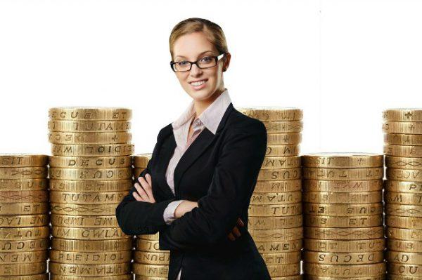 Na czym polega doradztwo podatkowe, jakie korzyści może dać przedsiębiorcy?