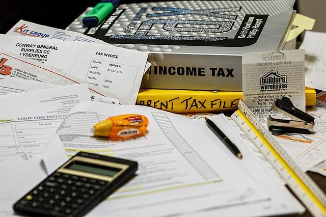 podatki-doradztwo-podatkowe