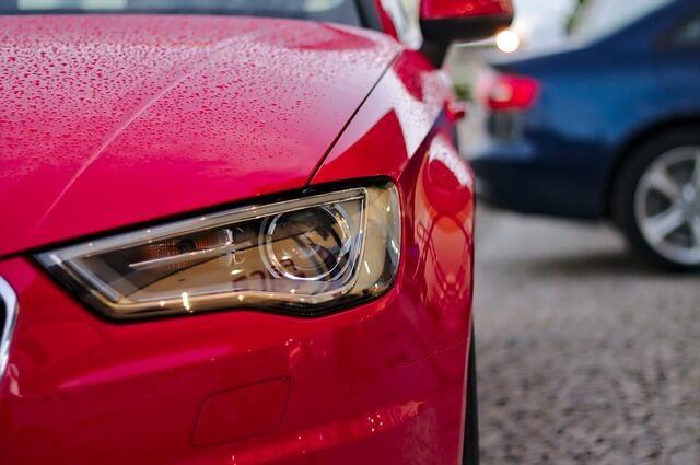 Wypożyczasz auto w Warszawie? Lista warszawskich wypożyczalni aut
