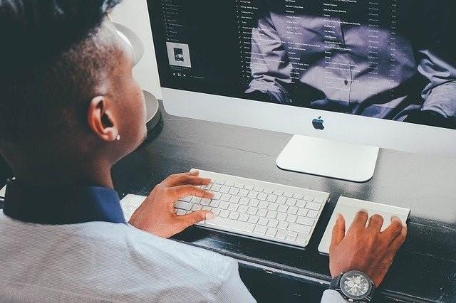 Jak reklamować biznes w sieci?