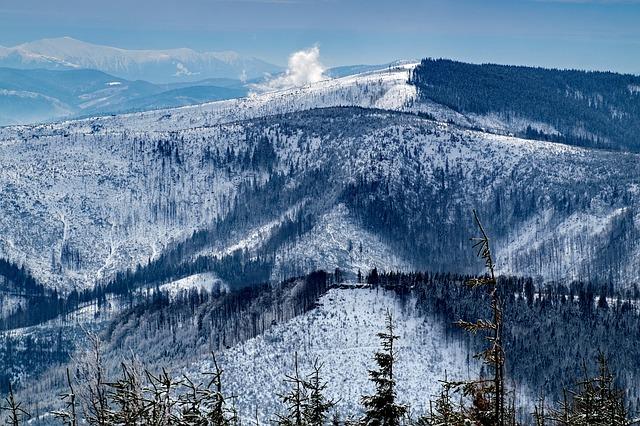 Wyciągi w Beskidach: Szczyrk, Istebna, Wisła. Gdzie na narty w Beskidy?