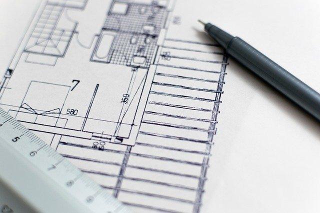 Jakie pozwolenia trzeba zdobyć podczas budowy domu?