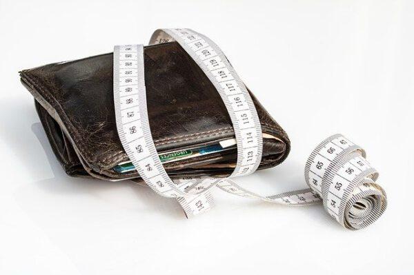 Jaki kredyt czy pożyczkę możesz wziąć, kiedy masz zły BIK?