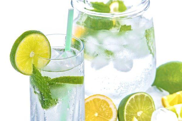 5 zdrowych nawyków, które warto wprowadzić