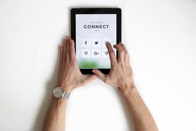 Co zlecisz agencji SEO SEM, pozycjonowanie, reklamę w Google?