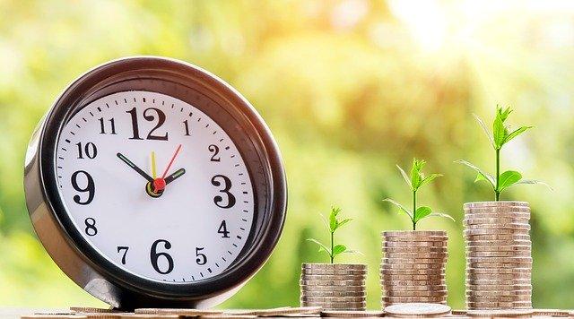 Co wpływa na zdolność kredytową?