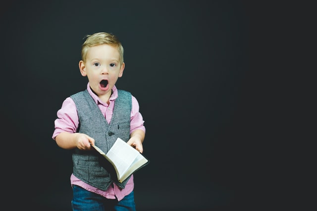 Skąd się biorą dzieci? I inne trudne pytania oraz najpopularniejsze odpowiedzi rodziców